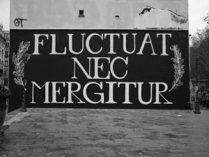 fluctuat-nec-mergitur-19054902